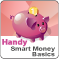 Smart-money-basics